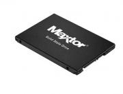 SSD 240GB MAXTOR Z1 SATA III 6G