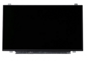 TELA LCD 14.0 PARA NOTE 1366X768 40PINOS