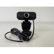WEBCAM FULLHD 30FPS GRAND CORP