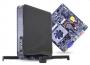 NANO PC CELERON J3160 4GB SSD 120GB