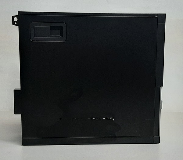 DESKTOP DELL OPTIPLEX 7020 CORE I7 4ª G 8GB SSD 240GB - USADO