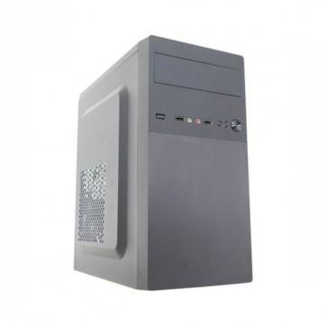 DESKTOP GRAND CORP CORE I5 9ª GERAÇÃO 8GB 240GB SSD