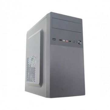 DESKTOP GRAND CORP CORE I7 8ª GERAÇÃO 8GB 1TB WIN10 PRO