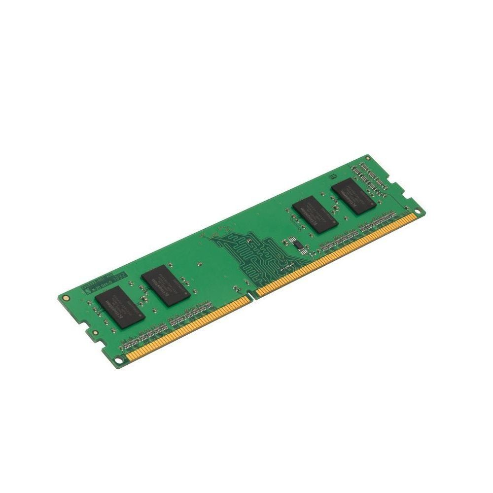 MEMORIA 2GB DDR3 1333 CL9 KINGSTON