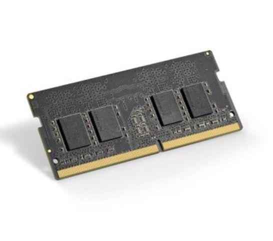 MEMORIA 4GB DDR4 2400 SODIMM BLISTER