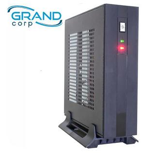 DESKTOP GRAND CORP MINI PC1 CELERON QUAD CORE J4105 4GB DDR4 120GB SSD WIN 10 PRO