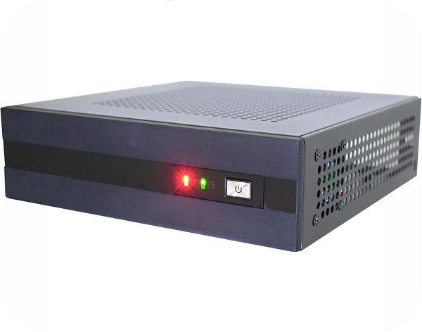 MINI PC GRAND CORP J4105 4GB SSD 120GB