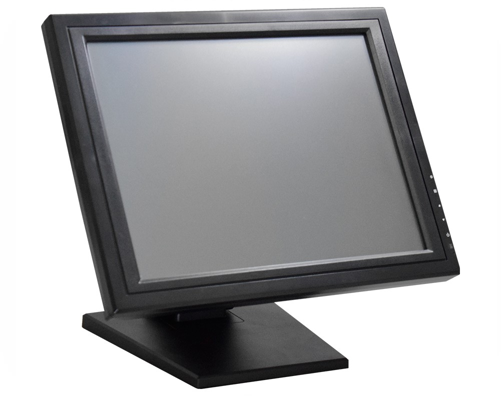 """MONITOR TOUCH 15"""" GRAND CORP"""