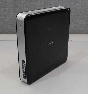 NANO PC Celeron Quad Core J1900 8Gb SSD 240Gb - SHOW-ROOM