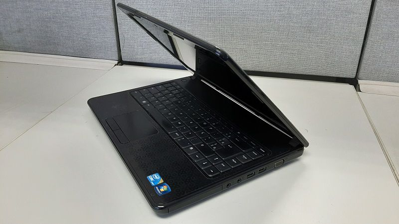 NOTEBOOK DELL INSPIRON 14-N4030 CORE I3 370M 4GB 250GB - USADO