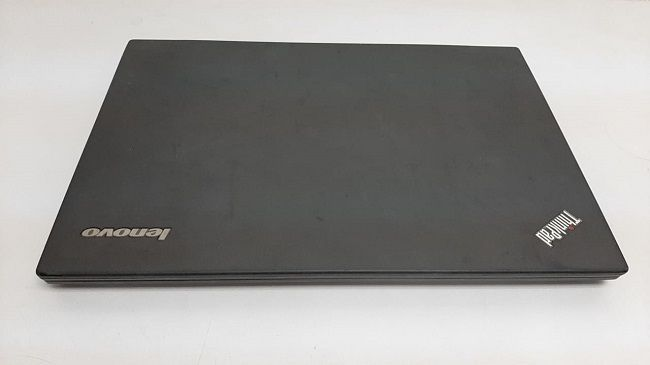 NOTEBOOK LENOVO T440 CORE I5 8GB HD 500GB - USADO