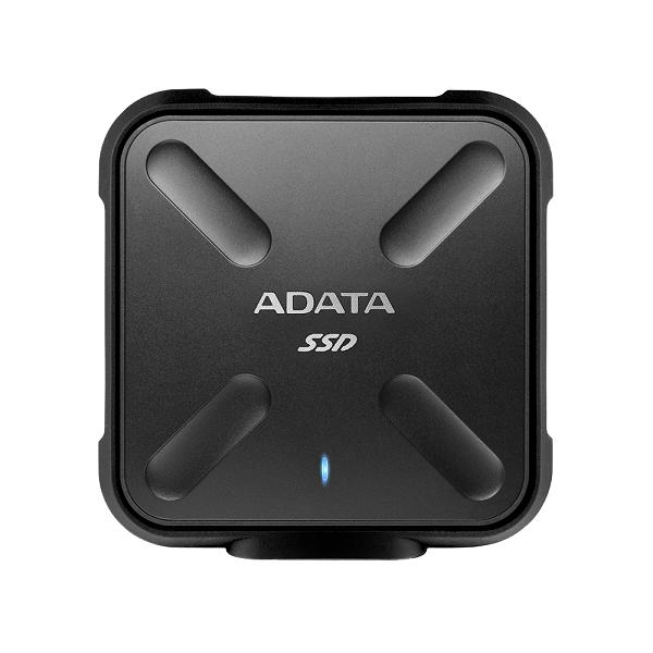 SSD EXTERNO ADATA 256GB USB ASD700