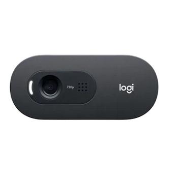 WEBCAM C505 LOGITECH HD
