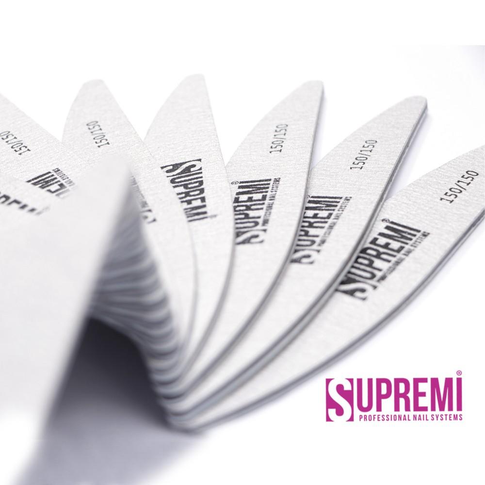 Lixas 150/150 - Supremi