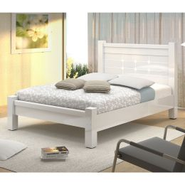 Cama Queen Imperial
