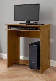 Mesa de Computador Pratica Malbec - EJ Móveis