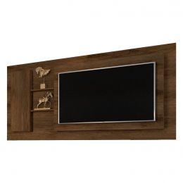Painel para TV até 42 Polegadas 5011 Canela