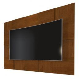 Painel para TV até 55 Polegadas 5095 Caramelo