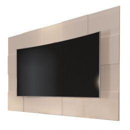 Painel para TV até 55 Polegadas 5095 Pérola