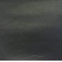 Cabeceira Box Casal Dubai 1.40 Corino Preto - LH Móveis