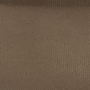 Cabeceira Box King Dubai 1.95 Pávia Marrom - LH Móveis