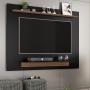 Painel Para TV até 50'' Prime Várias Cores