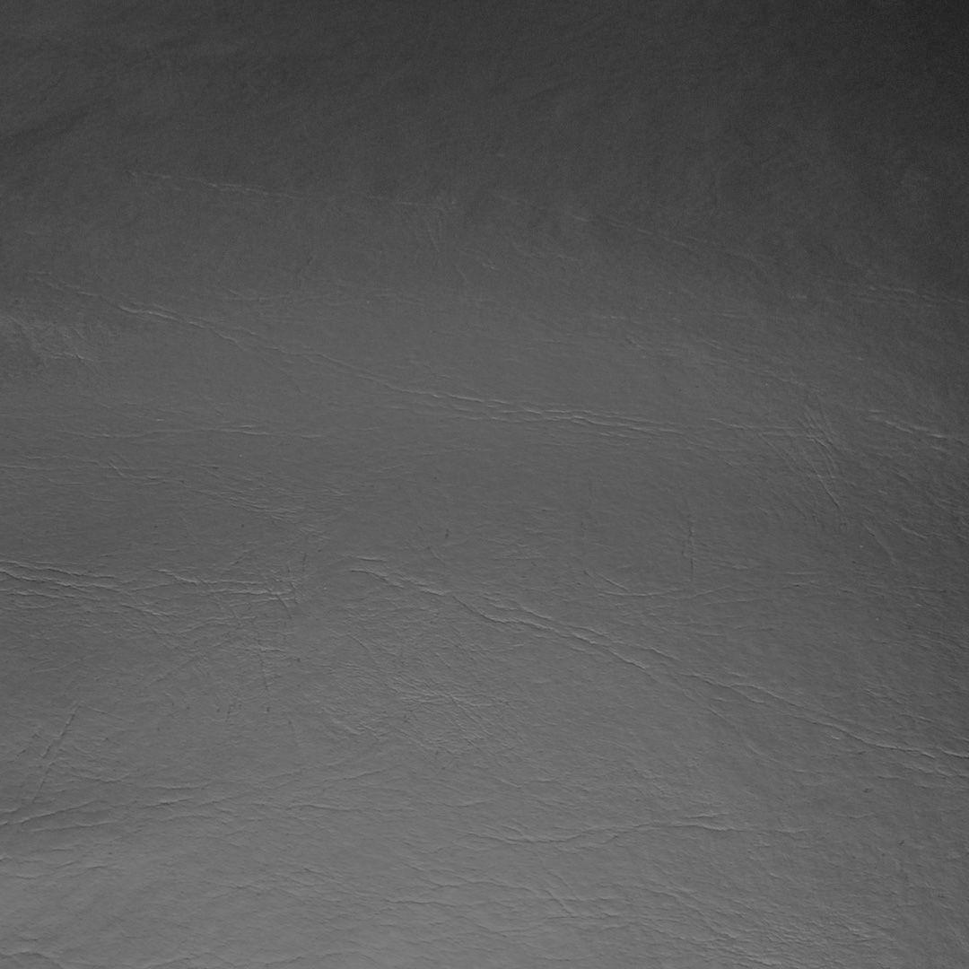 Cabeceira Cama Box Casal Valência 1.4 Corino Cinza - LH Móveis