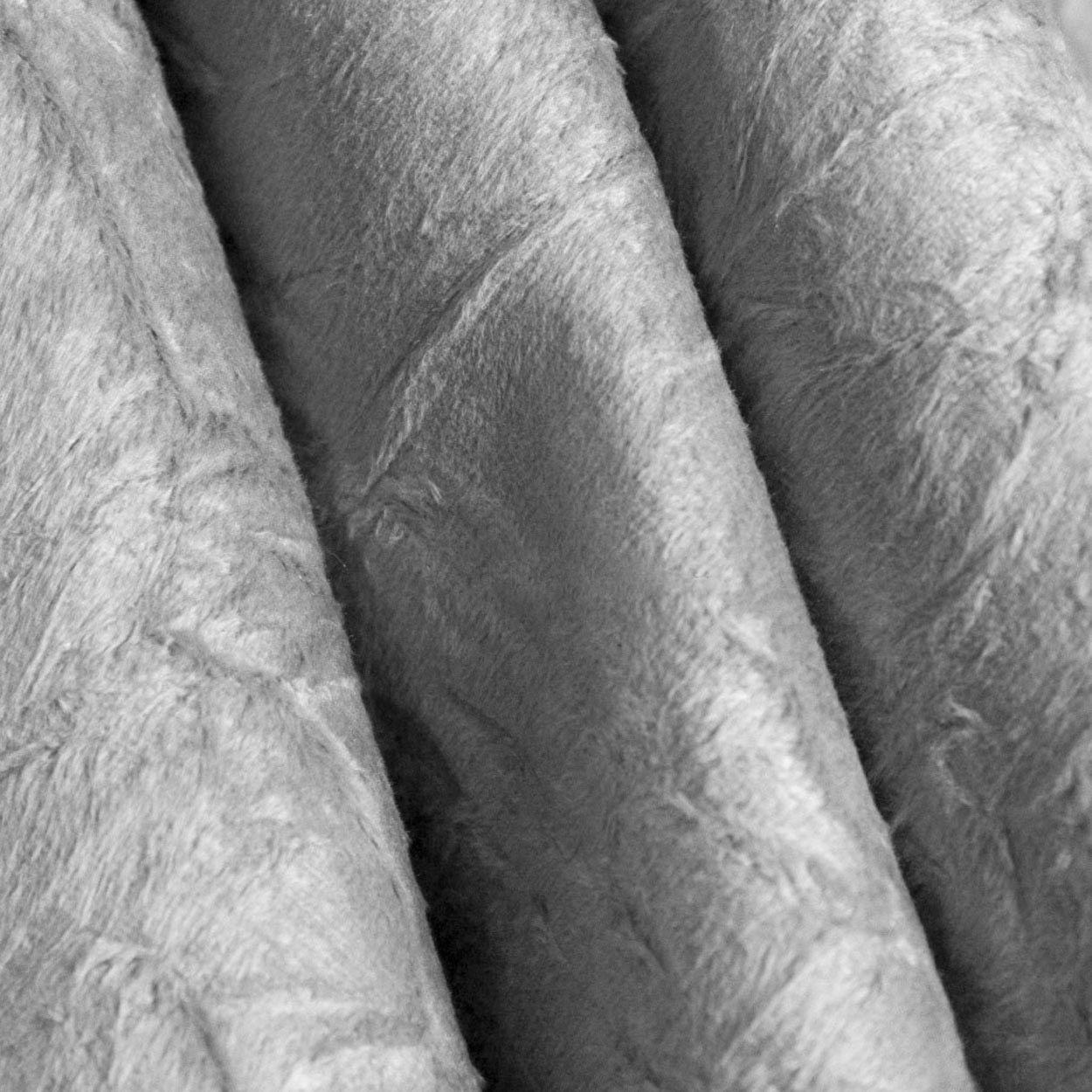 Cabeceira Intense Solteiro 0.90 Suede Areia - LH Móveis
