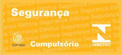 Colchão solteiro espuma D20 1,88 x 0,88 Esmeralda Portal Flex