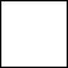 Corino Branco