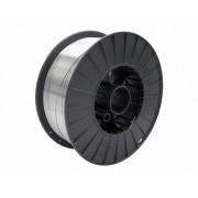 Arame de Solda MIG Tubular ET71-1  1,60 MM - 15 KG