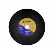 Disco de Corte FastSteel 304X3,2X15,8 - 1 PÇS