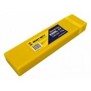 Eletrodo de Solda Inox E309L-17 3,25 MM - 2 KG