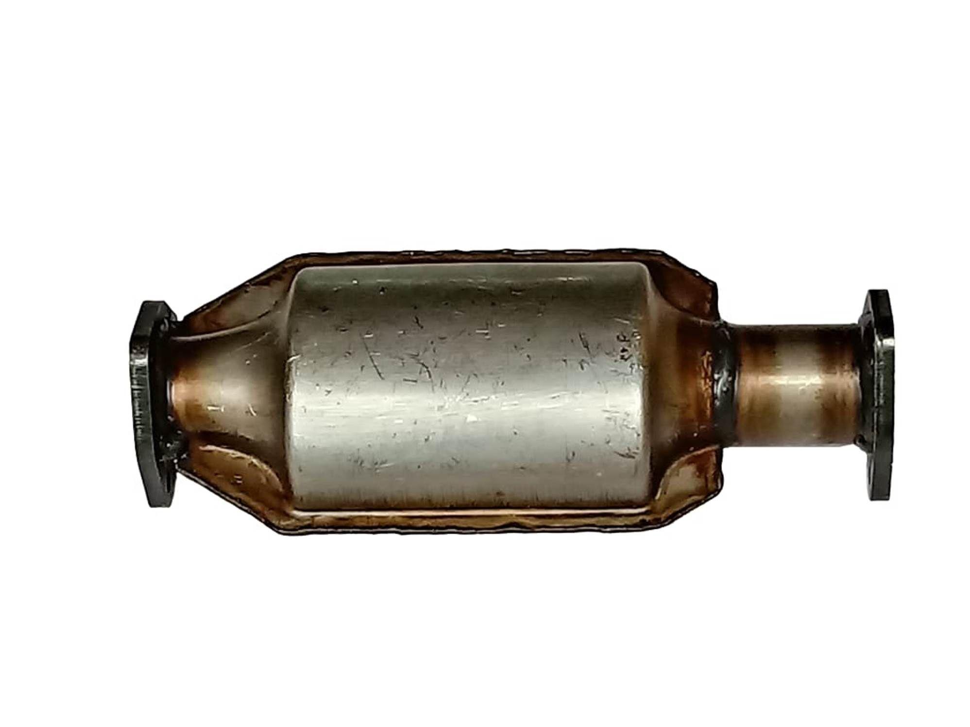 Catalisador Gol/Parati - 1.0 92/96