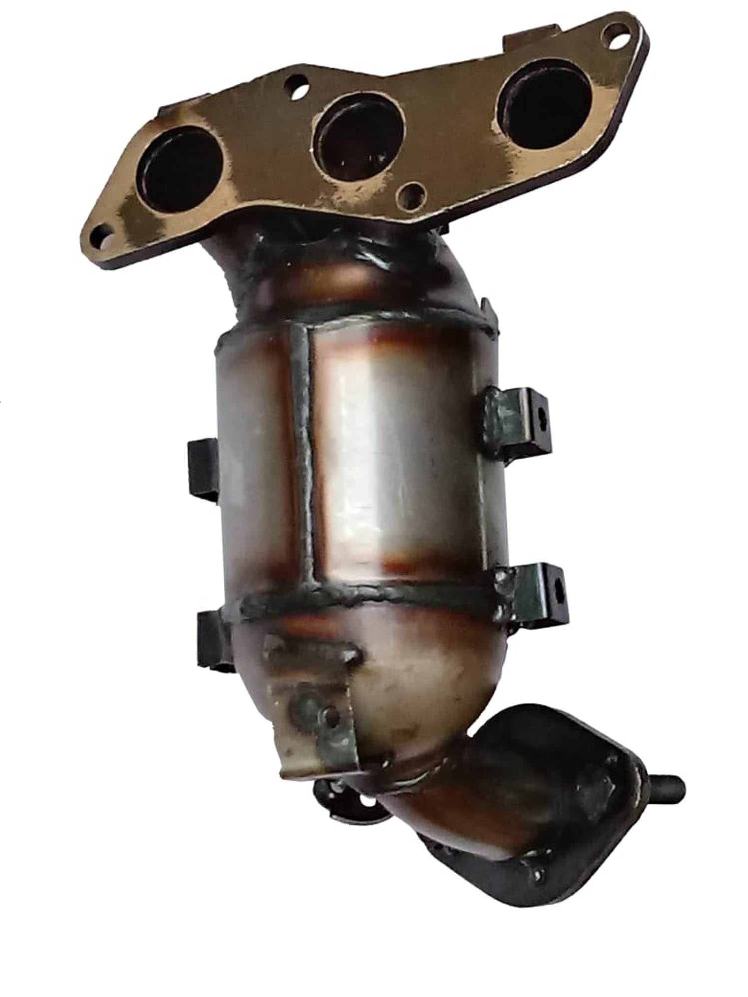 Catalisador Picanto 1.0 3 cil. 2012/...