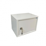 Box 300