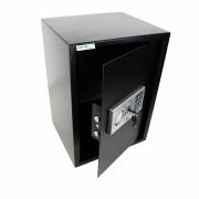 Cofre Eletrônico Digital - CD 50 EN - Preto