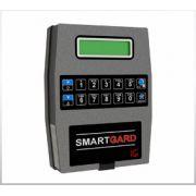 Fechadura Eletrônica Digital - Smartgard
