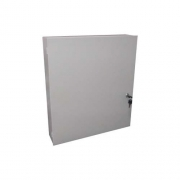 Porta Chaves - Claviculário - 400 Chaves - J
