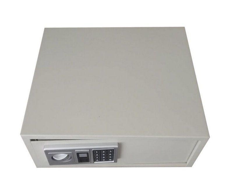 Cofre Eletrônico Digital - CD 20/46 - EA  - para Notebook