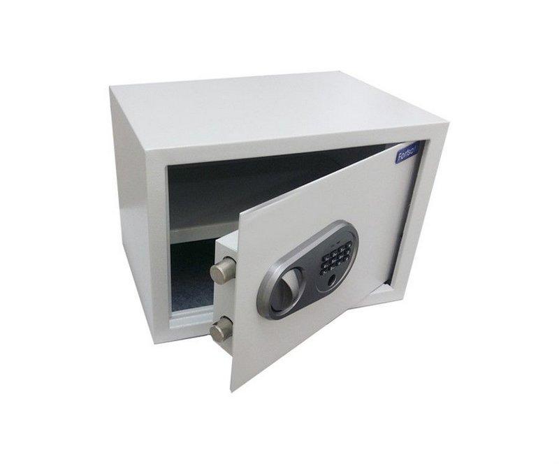 Cofre Eletrônico Digital - CD 35 25 - EL