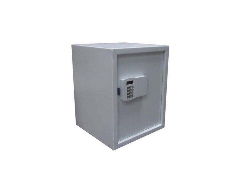 Cofre Eletrônico Digital Grande - Company - 50