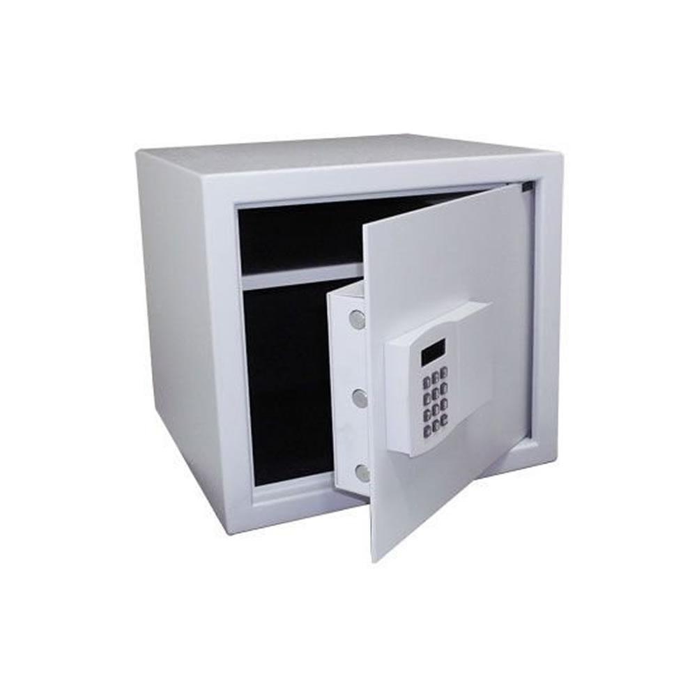 Cofre Eletrônico Digital Office 30