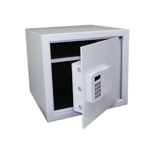 Cofre Eletrônico Digital - Office 40
