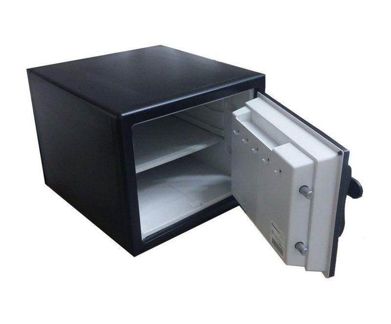 Cofre Mecânico - Contra Fogo - Sentry Safe MS0100