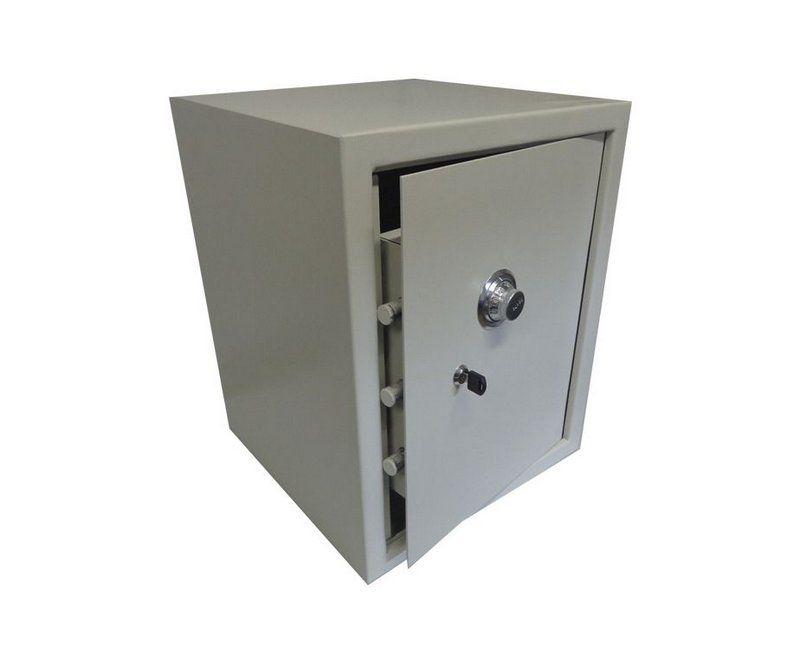 Cofre Mecânico Grande - Company - 50