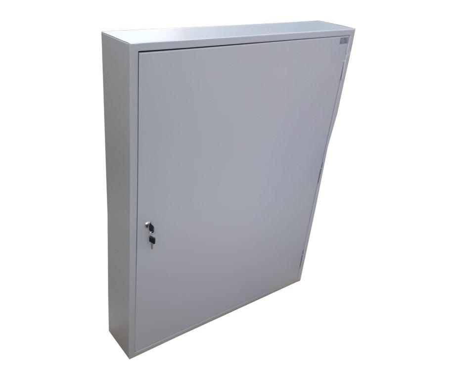 Porta Chaves - Claviculário - 1000 Chaves - E