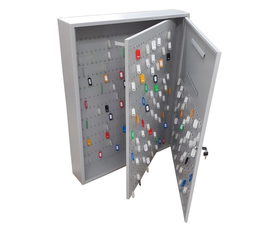 Porta Chaves - Claviculário - 1000 Chaves