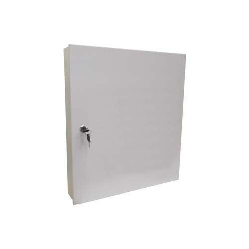 Porta Chaves - Claviculário - 100 Chaves