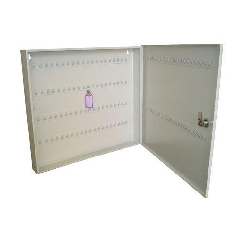 Porta Chaves - Claviculário - 120 Chaves - J